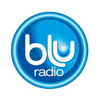 rds blueradio